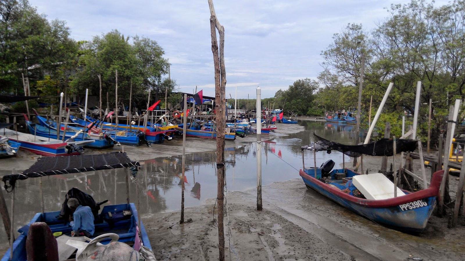 jeti sungai pinang