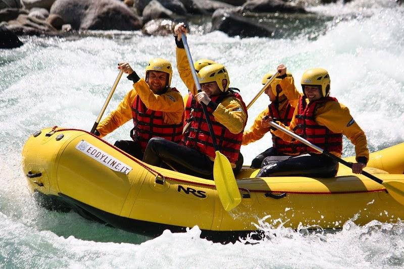 rafting emozione3 valsesia