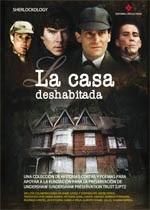 http://www.editorialcirculorojo.es/publicaciones/c%C3%ADrculo-rojo-novela-v/el-hogar-de-sherlock/