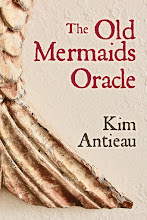 Old Mermaids Oracle