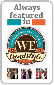 WEtrendstyle.com
