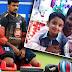 Anak Bongsu Pemain Hoki Negara S.Kumar Meninggal Dunia