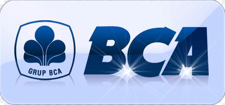 Surat Pengantar Dari Kantor Untuk Membuka Rekening Di BCA