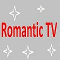 Romantic TV online