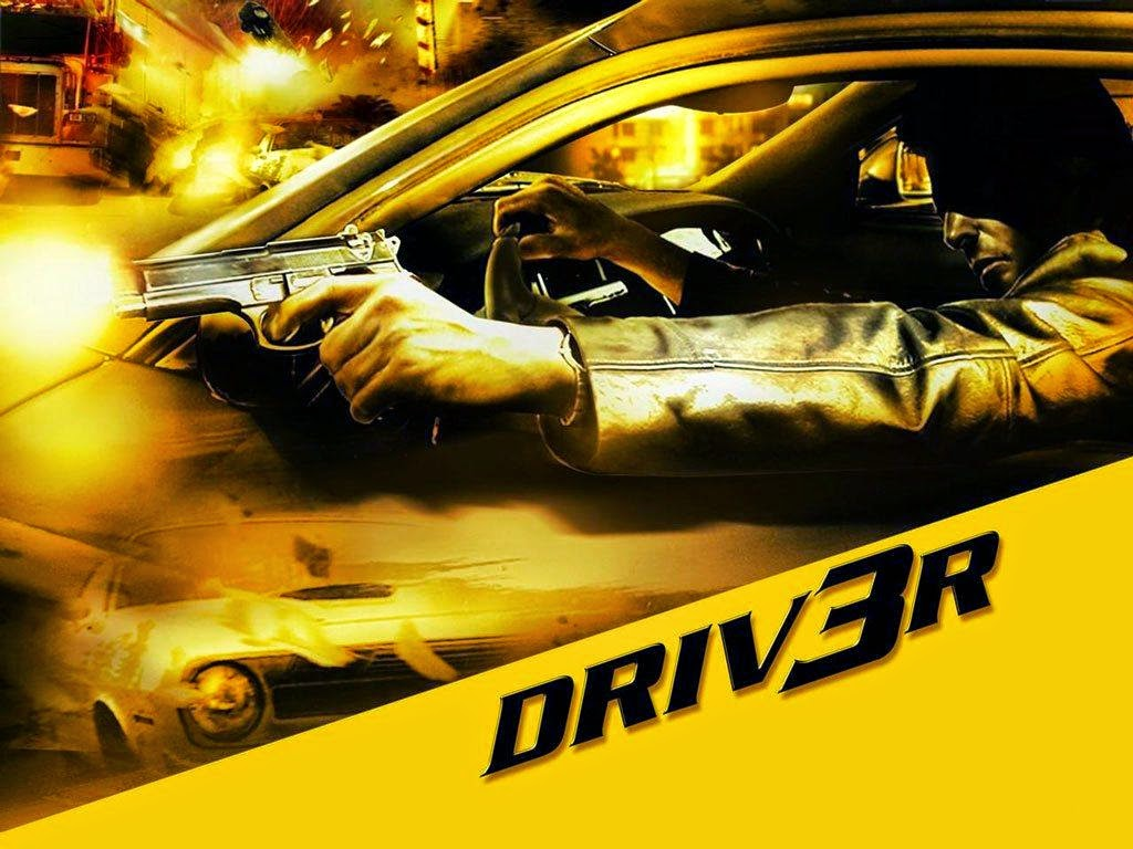 driver 3 game download
