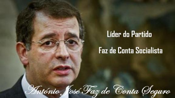 Portugal: Seguro reunido com Passos Coelho em São Bento