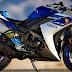 Spesifikasi Harga Yamaha YZF R3 Terbaru