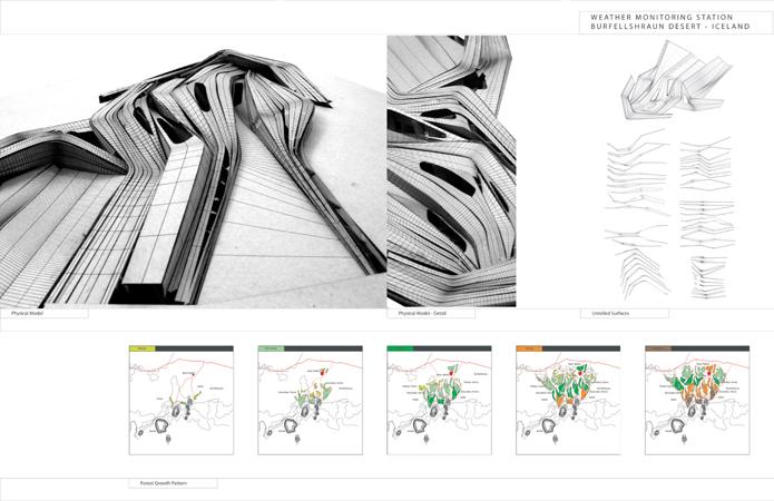 Architecture Villa Image Portfolio Examples