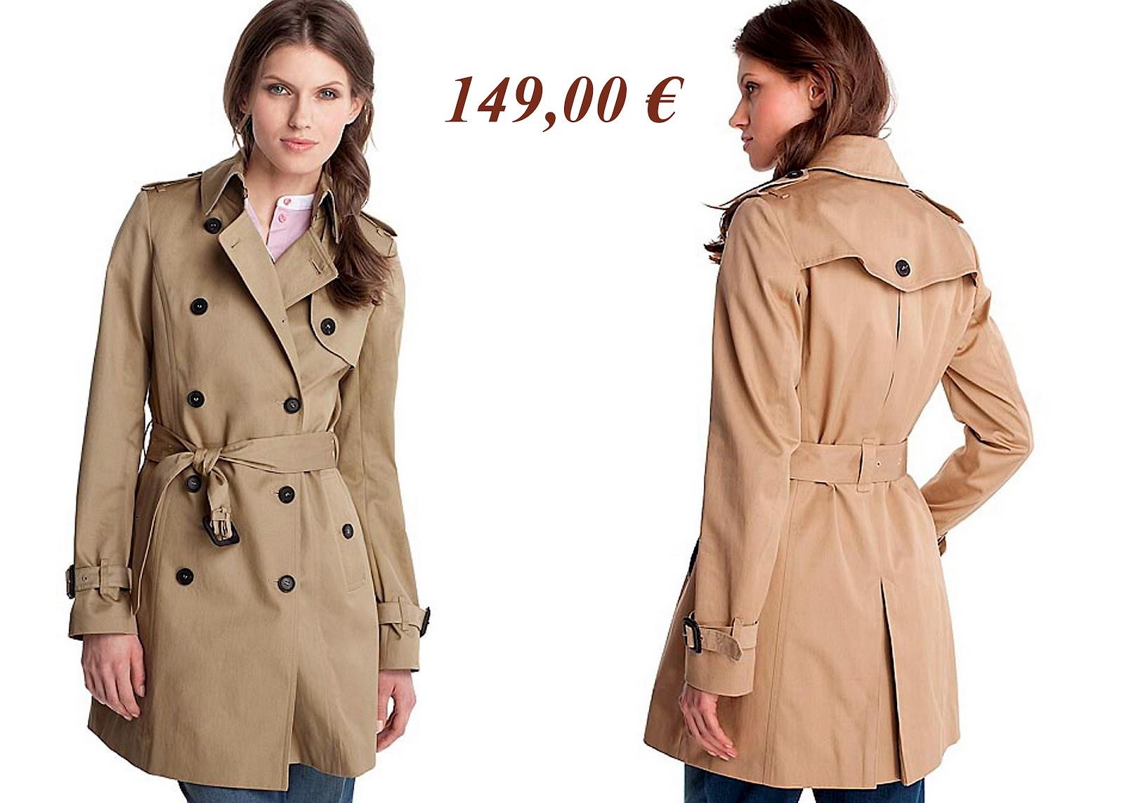 Jos mun pitäisi valita yksi takki 35c9998110