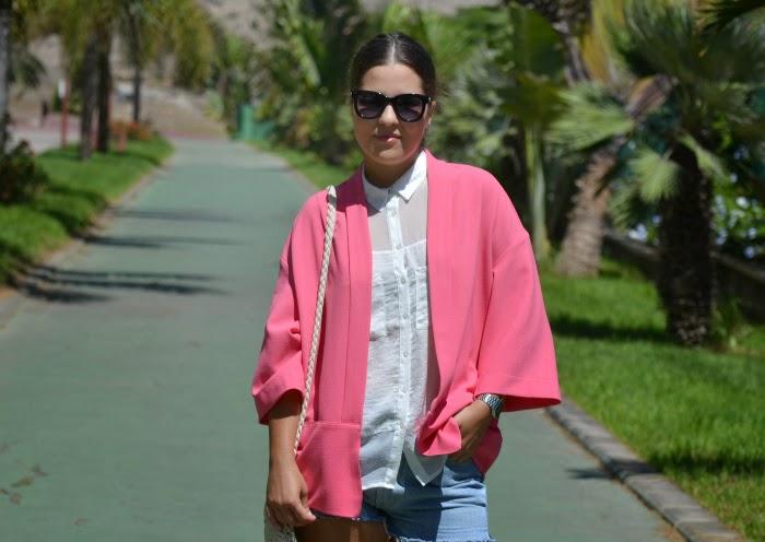 look_outfit_kimono_short_diy_alpargatas_purpurina_lolalolailo_04