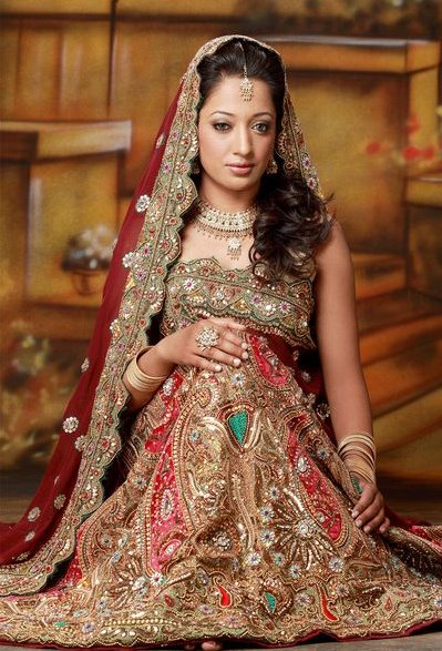 Pakistani Wedding wear Indian Bridal suits Pakistani Bridal dresses