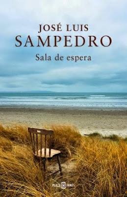 http://www.megustaleer.com/libros/sala-de-espera/L343056