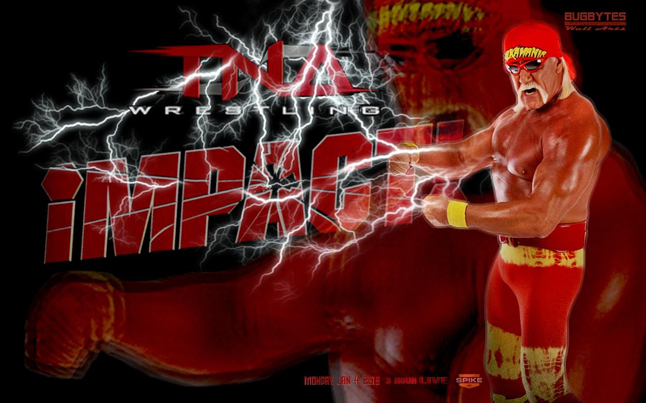 http://1.bp.blogspot.com/-bHkB3dt5v44/T5J81m-ojaI/AAAAAAAACE4/kurbBrNqRsQ/s1600/Hulk+Hogan+Hd+wallpapers+2012+09.jpg