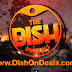 Dishin' Deals on DISH NATION