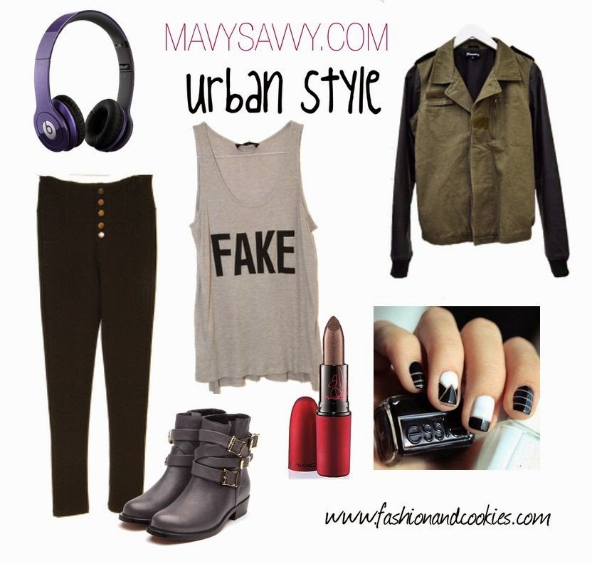 MavySavvy webshop, unique and affordable fashion, Fashion and Cookies, fashion blogger