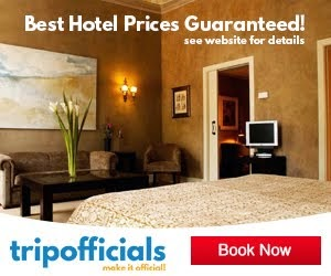 Get the lowest hotel deal