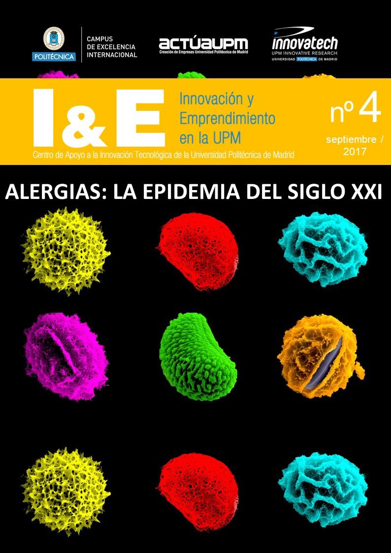 Nº4 I&E UPM