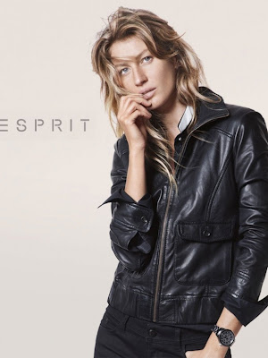 Gisele-Bundchen-for-Esprit-Fall-2012-Campaign-4