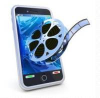 convertire video per gli smartphone