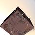 Você também quer saber o que há dentro do cubo?