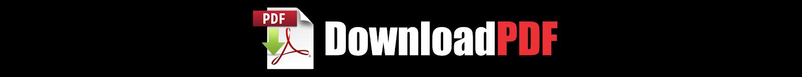WW3 Download PDF