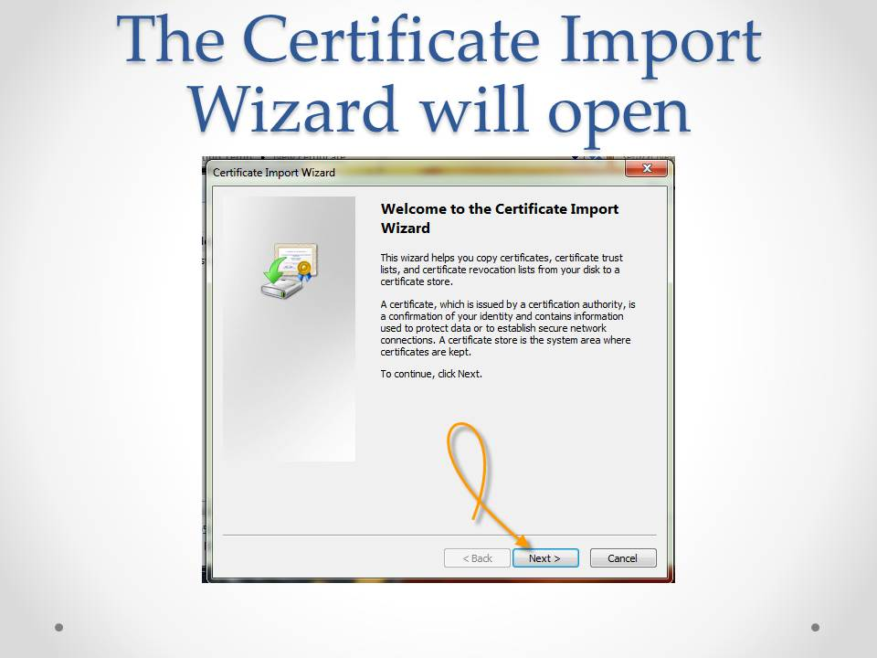 how to buy code signing certificate