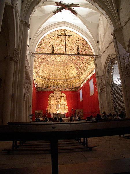 Baños Arabes Tordesillas:Maravillas ocultas de España: ValladolidLos Montes TorozosFinde por