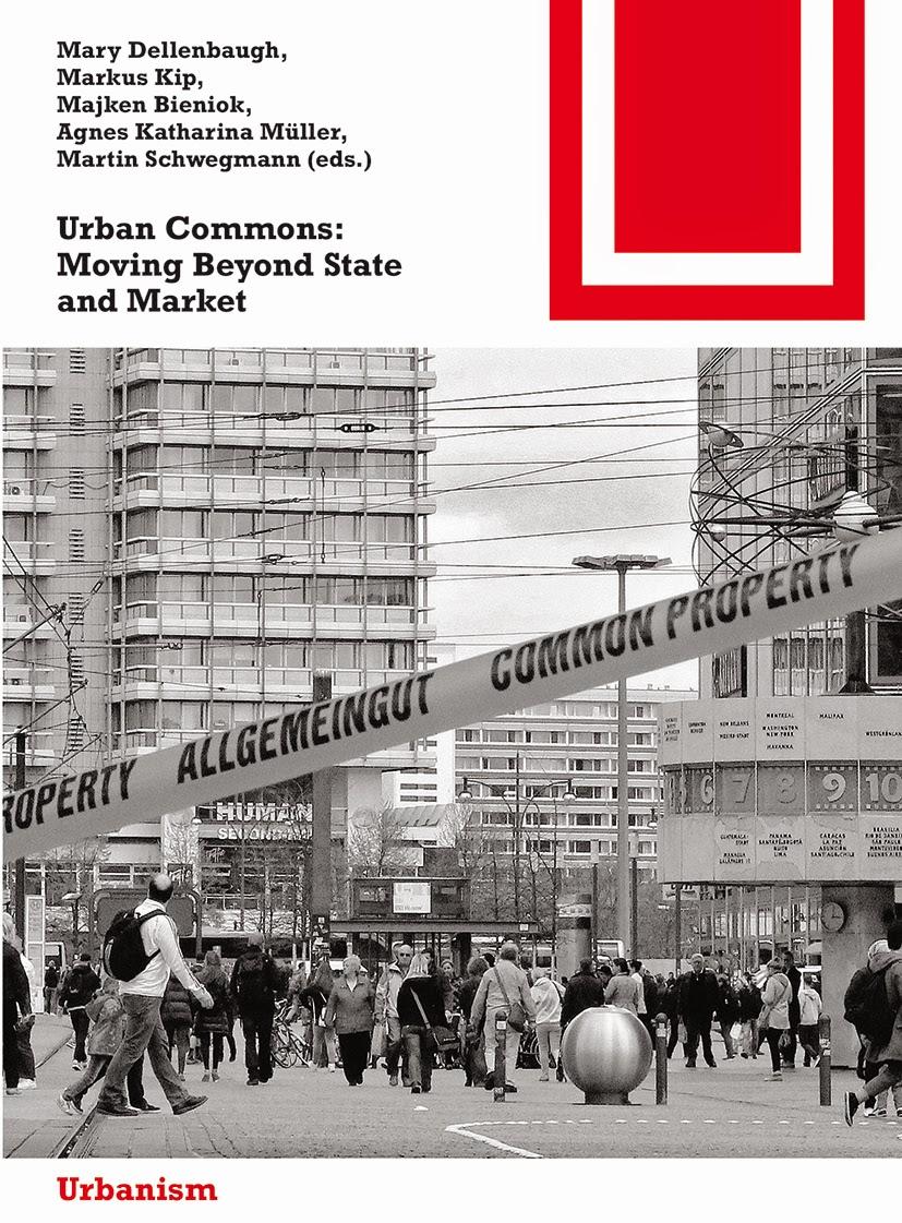 Nairobi, Metropolitan Growth Strategy - Nairobi Urban ...