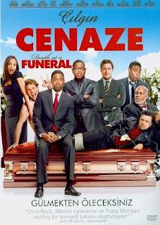 Çılgın Cenaze Komedi Yabancı Film | Full Hd Kalitesi ile Vizyon ...