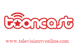 Tooncast En Vivo Online Gratis