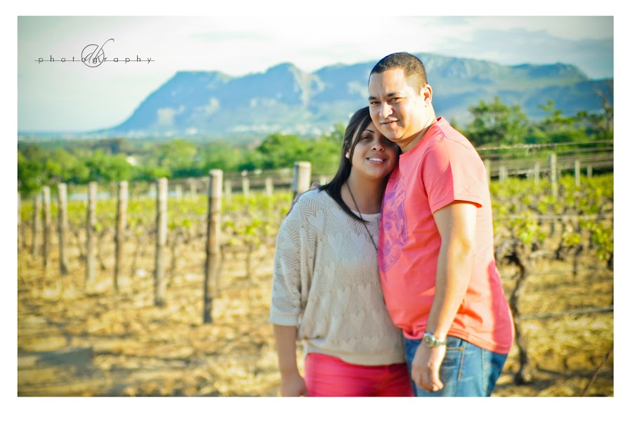 DK Photography M5 Maralda & Andre's Engagement Shoot in Groot Constantia  Cape Town Wedding photographer