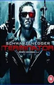 Ver Terminator Online
