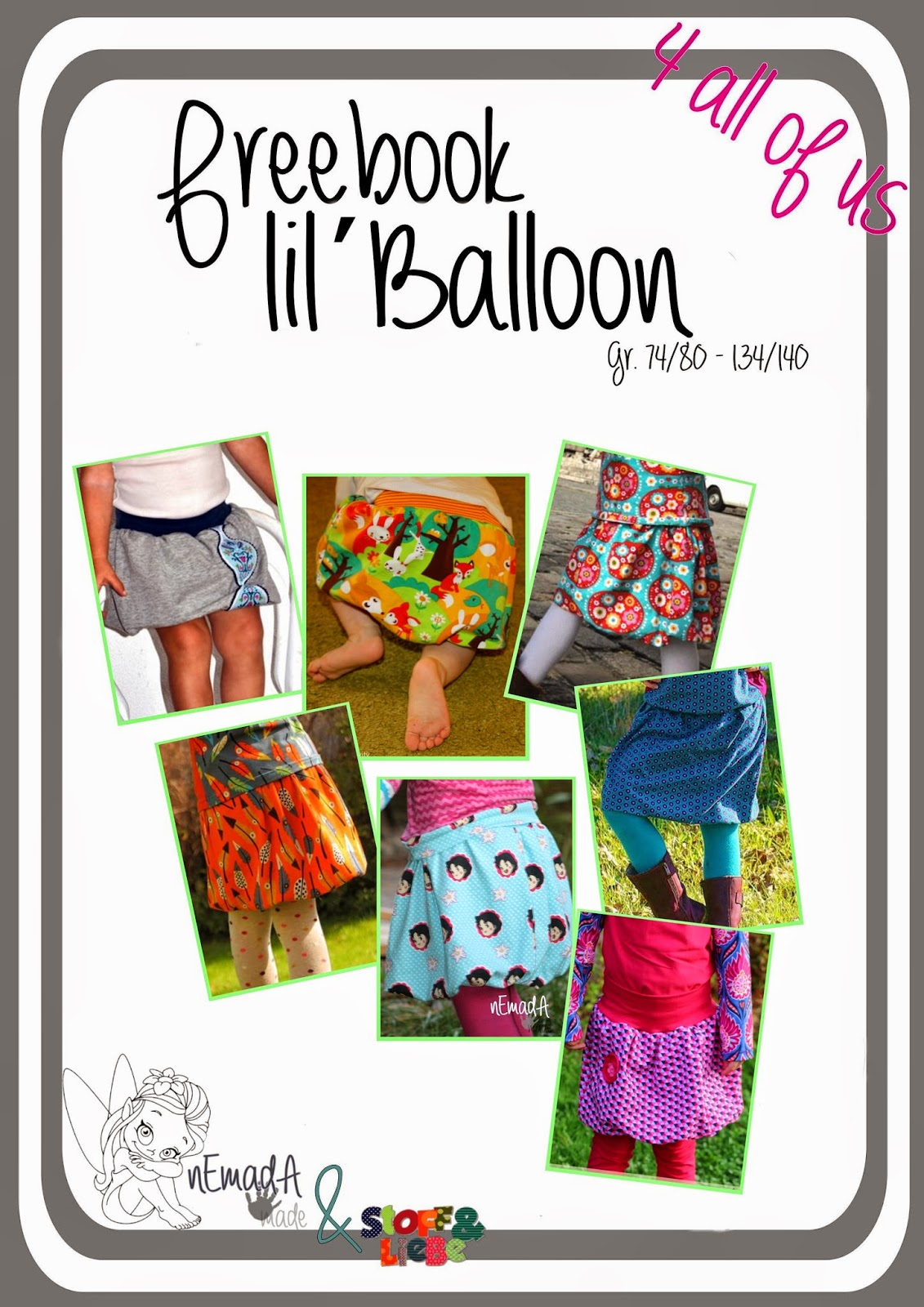 Freebook_nEmadA_lil_Balloon
