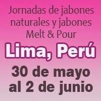 Seminarios en Lima