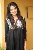 Nikitha Narayana glamorous photos-thumbnail-17