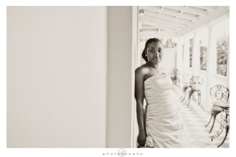 DK Photography Thato5 Sneak Peek of Thato & Karl's Wedding at The Roundhouse  Cape Town Wedding photographer