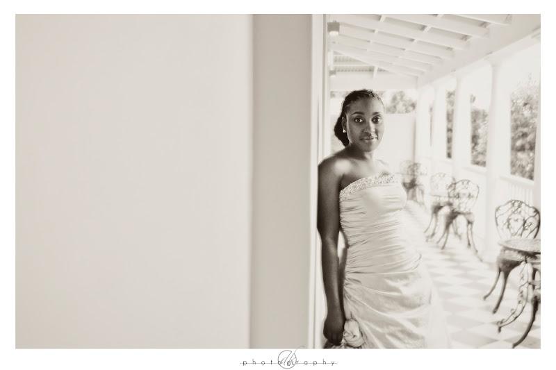 DK Photography Thato5 Sneak Peek of Thato & Karl's Wedding at The Roundhouse