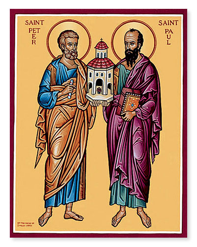 the difference between the roman catholic church and christian ways Start studying byzantine empire: similarities and differences of roman catholic & eastern orthodox learn vocabulary, terms, and.