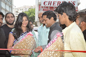 Anjali Launches Priyanka Shopping Mall-thumbnail-3
