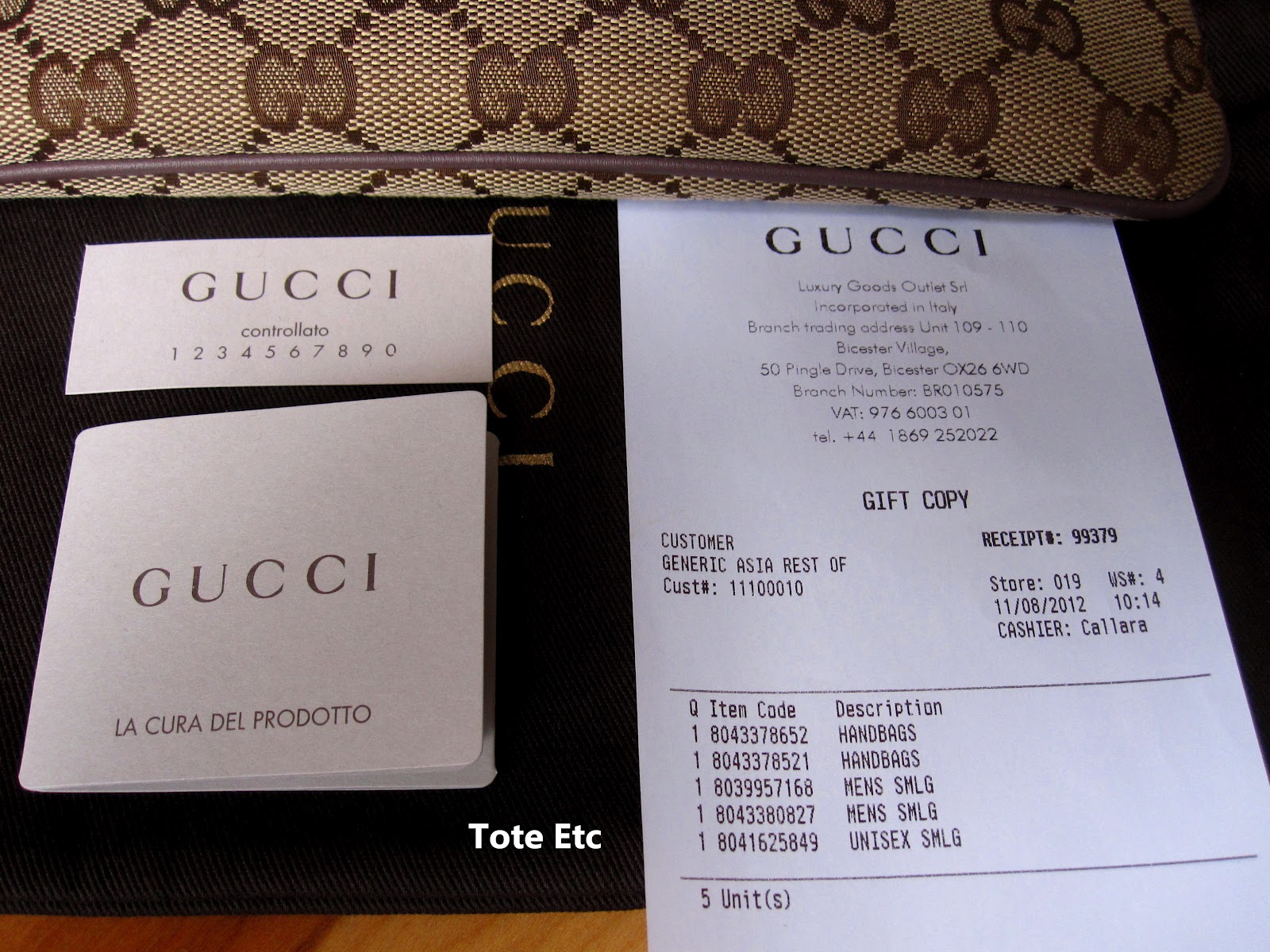 tote etc gucci purse wristlet