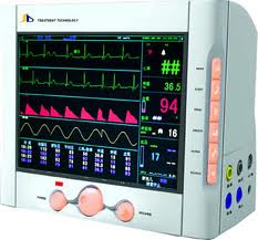 what is ventricular extrasystoles