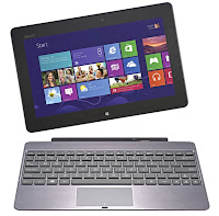 Foto Asus VivoTab RT Windows 8 Terbaru
