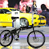 Ford venderá bicicletas elétricas em 2013