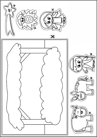 http://www.primerodecarlos.com/TERCERO_PRIMARIA/archivos/navidad/recortables/belen3/belen3.pdf