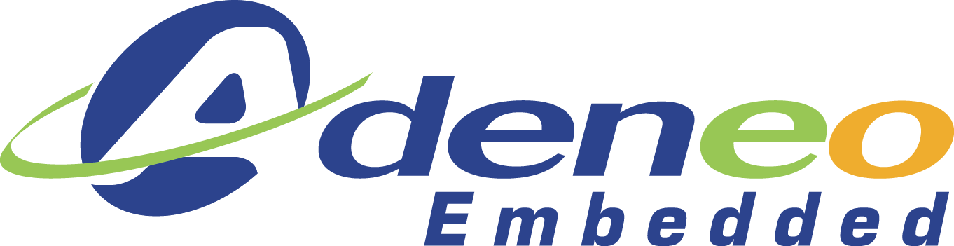 embedded linux device driver development pdf