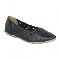 Buy Tycoon Women's Footwear  at Flat 60% + 15% Cashback : buytoearn