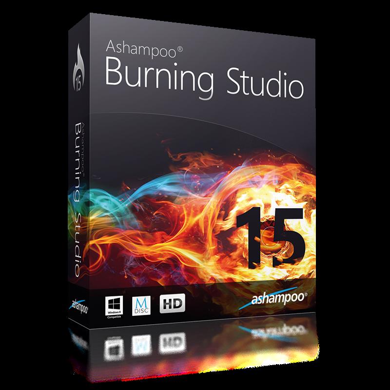 برنامجfull Ashampoo Burning Studio 15.0.4 الاسطوانات 2014,2015 Ashampoo+Burning%2