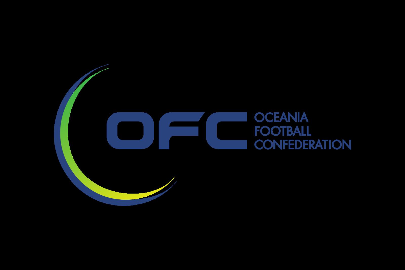 ofc logo logoshare