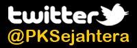 Twitter DPP PKS