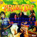 Primitif (1978)